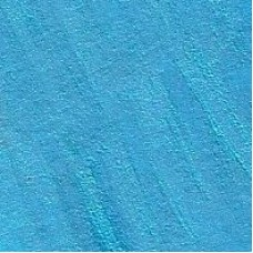 Primary Elements Artist - Pigments - Mediterranean Blue
