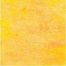 Primary Elements Artist - Pigments - Yellow Rose