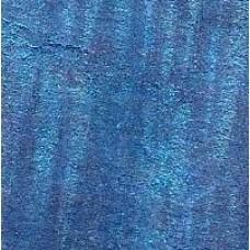 Twinkling H2O - Bolivian Blue - Mini Jar