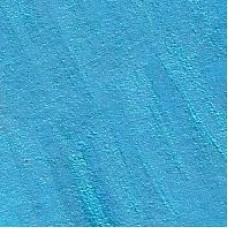 Twinkling H2O - Mediterranean Blue - Mini Jar