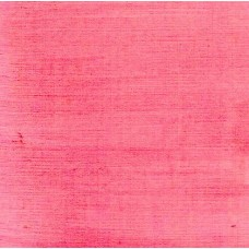Twinkling H2O - Pink Grapefruit - Mini Jar