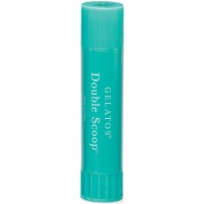 Faber-Castell - Gelatos Double Scoop - Metallic Mint