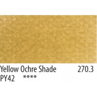 Pan Pastel - Yellow Ochre Shade - 270-3