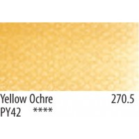 Pan Pastel - Yellow Ochre - 270-5