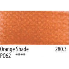 Pan Pastel - Orange Shade - 280-3