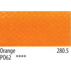 Pan Pastel - Orange - 280-5