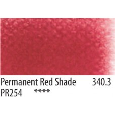 Pan Pastel - Permanent Red Shade - 340-3