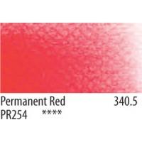 Pan Pastel - Permanent Red - 340-5