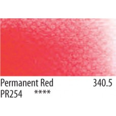 Pan Pastel - Permanent Red - 340-5