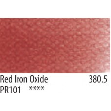 Pan Pastel - Red Iron Oxide - 380-5