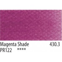 Pan Pastel - Magenta Shade - 430-3