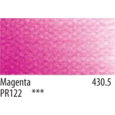 Pan Pastel - Magenta - 430-5