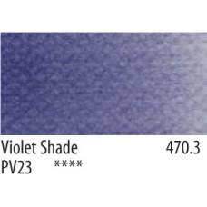 Pan Pastel - Violet Shade - 470-3