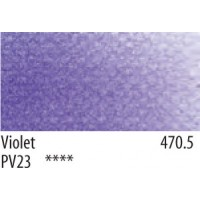 Pan Pastel - Violet - 470-5