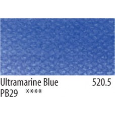 Pan Pastel - Ultramarine Blue - 520-5
