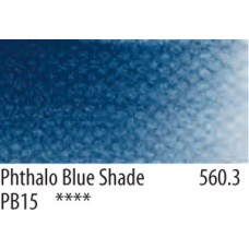 Pan Pastel - Phthalo Blue Shade - 560-3