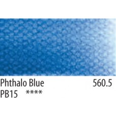Pan Pastel - Phthalo Blue - 560-5