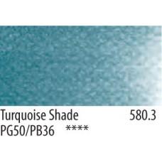 Pan Pastel - Turquoise Shade - 580-3