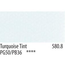 Pan Pastel - Turquoise Tint - 580-8