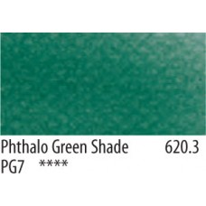 Pan Pastel - Phthalo Green Shade - 620-3