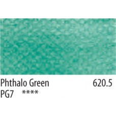 Pan Pastel - Phthalo Green - 620-5