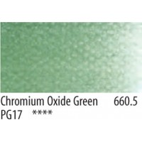 Pan Pastel - Chromium Oxide Green - 660-5