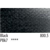 Pan Pastel - Black - 800-5