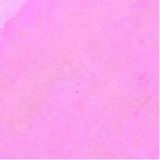 Twinkling H2O - Pink Crocus - Mini Jar