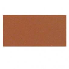 Pan Pastel - Burnt Sienna Shade - 740-3