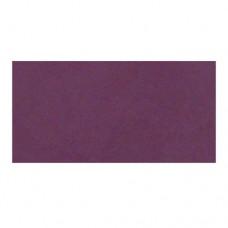 Pan Pastel - Magenta Extra Dark - 430-1