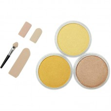 Pan Pastel - Metallics 1 Kit - 300-31