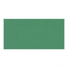 Pan Pastel - Permanent Green Shade - 640-3