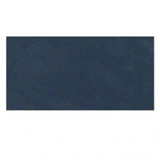 Pan Pastel - Phthalo Blue Extra Dark - 560-1