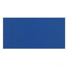 Pan Pastel - Ultramarine Blue Shade - 520-3
