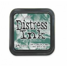 Ranger - Distress Ink - Pine Needles