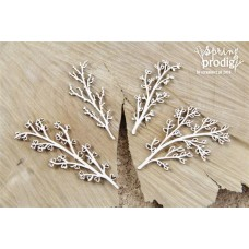 Scrapiniec - Spring Prodigy - Small Branches 2