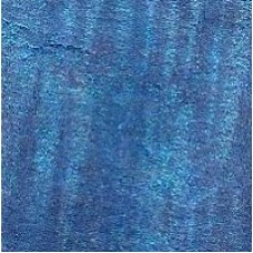 Primary Elements Artist - Pigments - Bolivian Blue