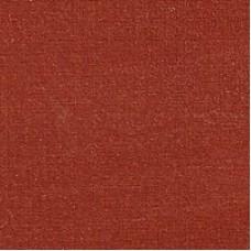 Primary Elements Artist - Pigments - Cinnamon Brown