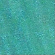 Primary Elements Artist - Pigments - Meridian Blue