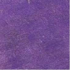 Primary Elements Artist - Pigments - Wild Plum