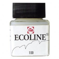 Ecoline - White 100