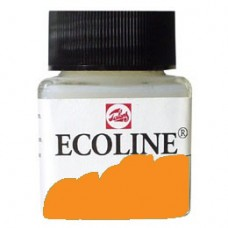 Ecoline - Light Orange 236