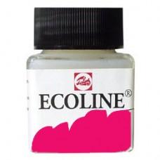 Ecoline - Carmine 318