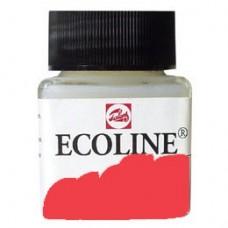 Ecoline - Scarlet  334