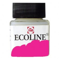Ecoline - Light Rose 361