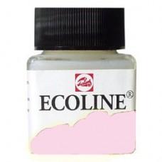 Ecoline - Pastel Rose 390