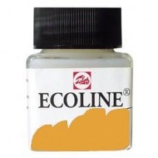 Ecoline - Deep Ochre 407