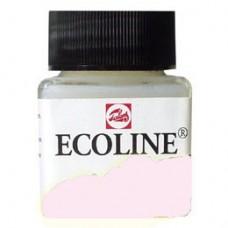Ecoline - Pastel Violet 579