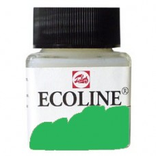 Ecoline - Green 600