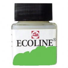 Ecoline - Light Green 601